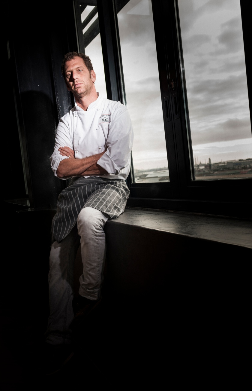 Chef Luke Dale-Roberts 10 (High Res) (2)