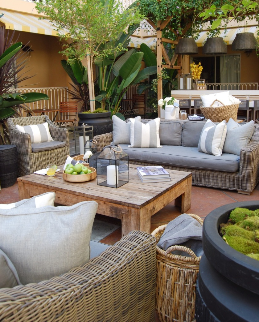 Hollywood Hotel 6.jpg