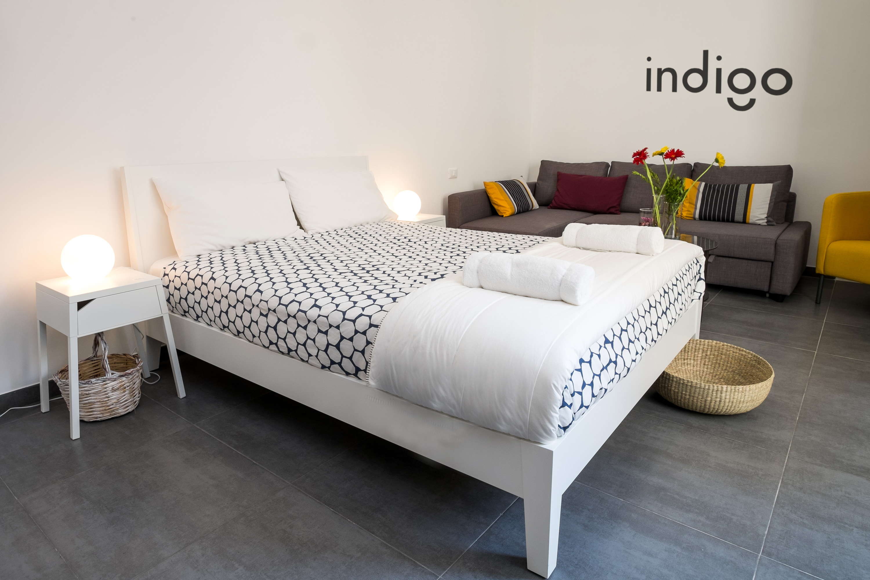 Indigo Room 1.jpg