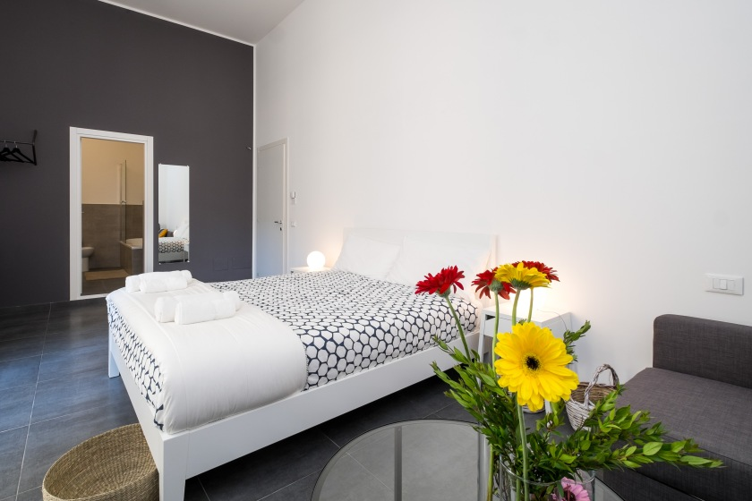 Indigo Room-3.jpg