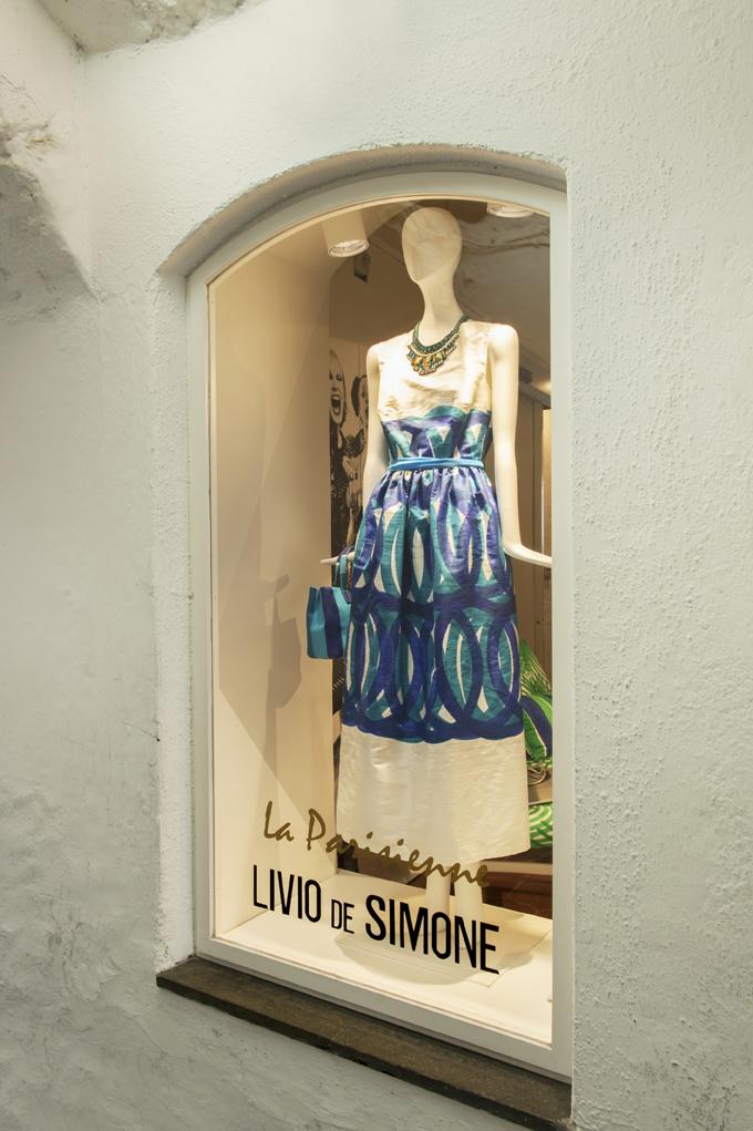 Livio de Simone3