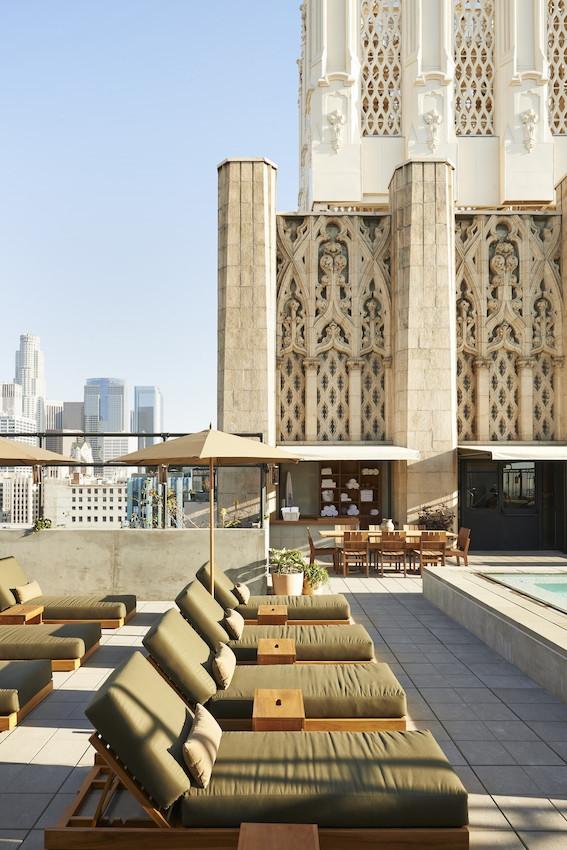 Los Angeles-Ace Hotel 1 9.jpg