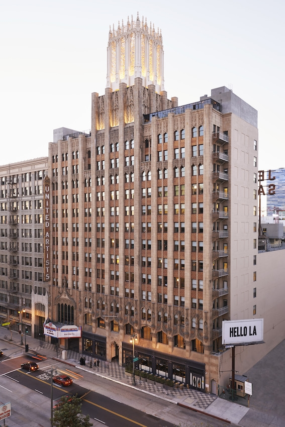 Los Angeles-Ace Hotel 6.jpg