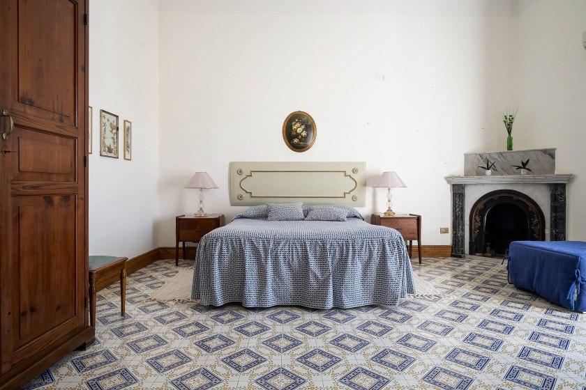 Palazzo Lanza Tomasi2.jpg