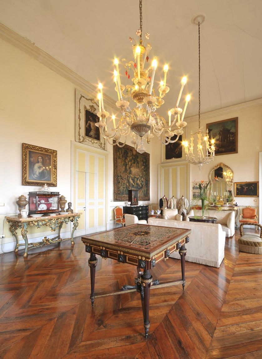 Palazzo Lanza Tomasi4.jpeg