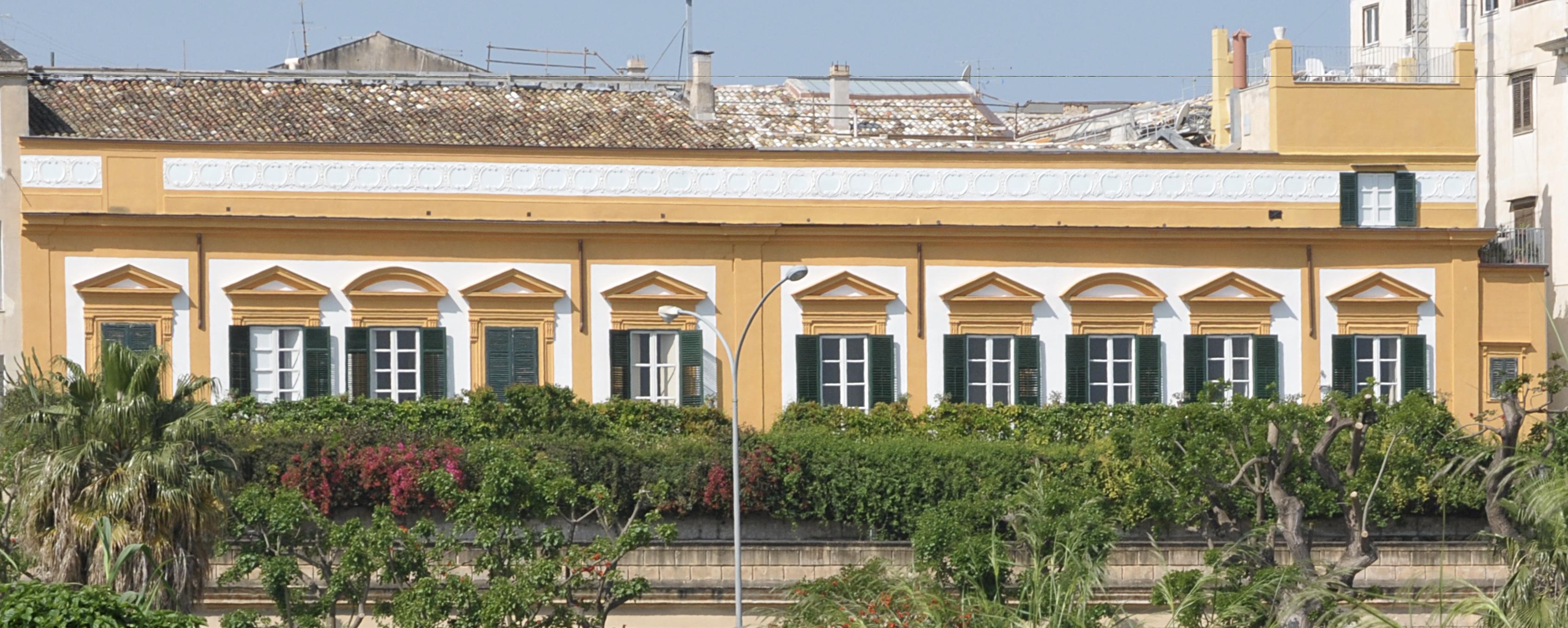 Palazzo Lanza Tomasi6.jpeg