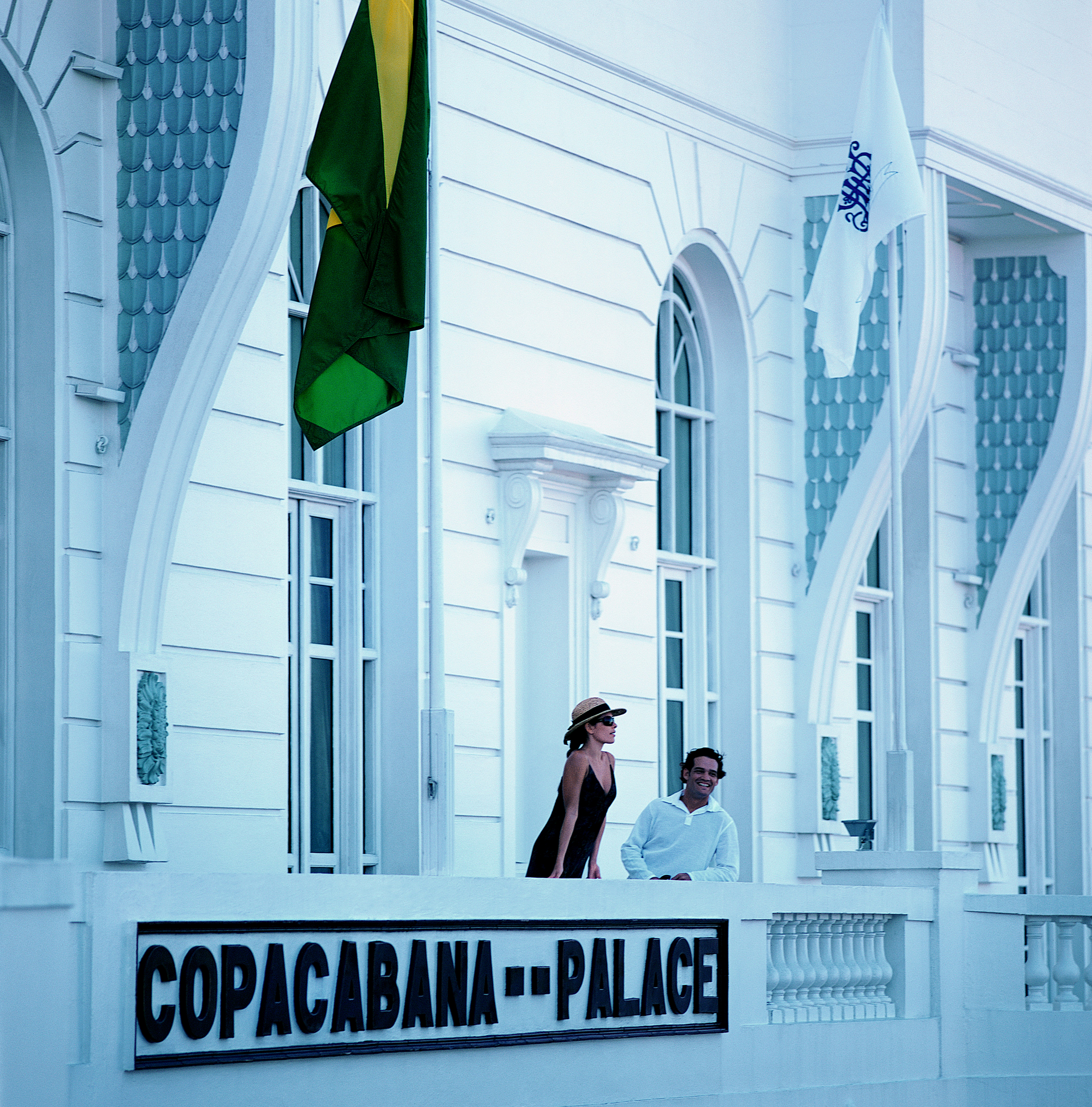 COPACABANA-EXT-08.jpg