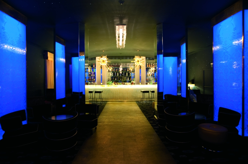 Copacabana palace-bar.jpg