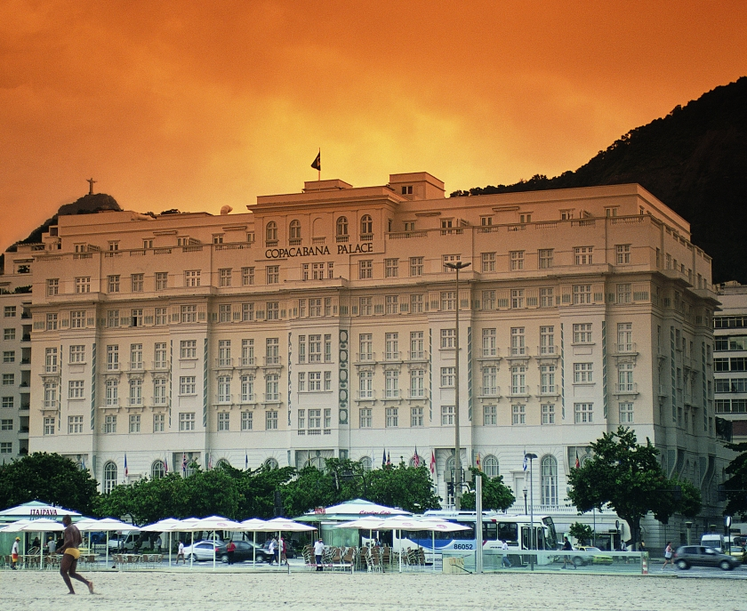 COPACABANA PALACE-EXT-11.jpg