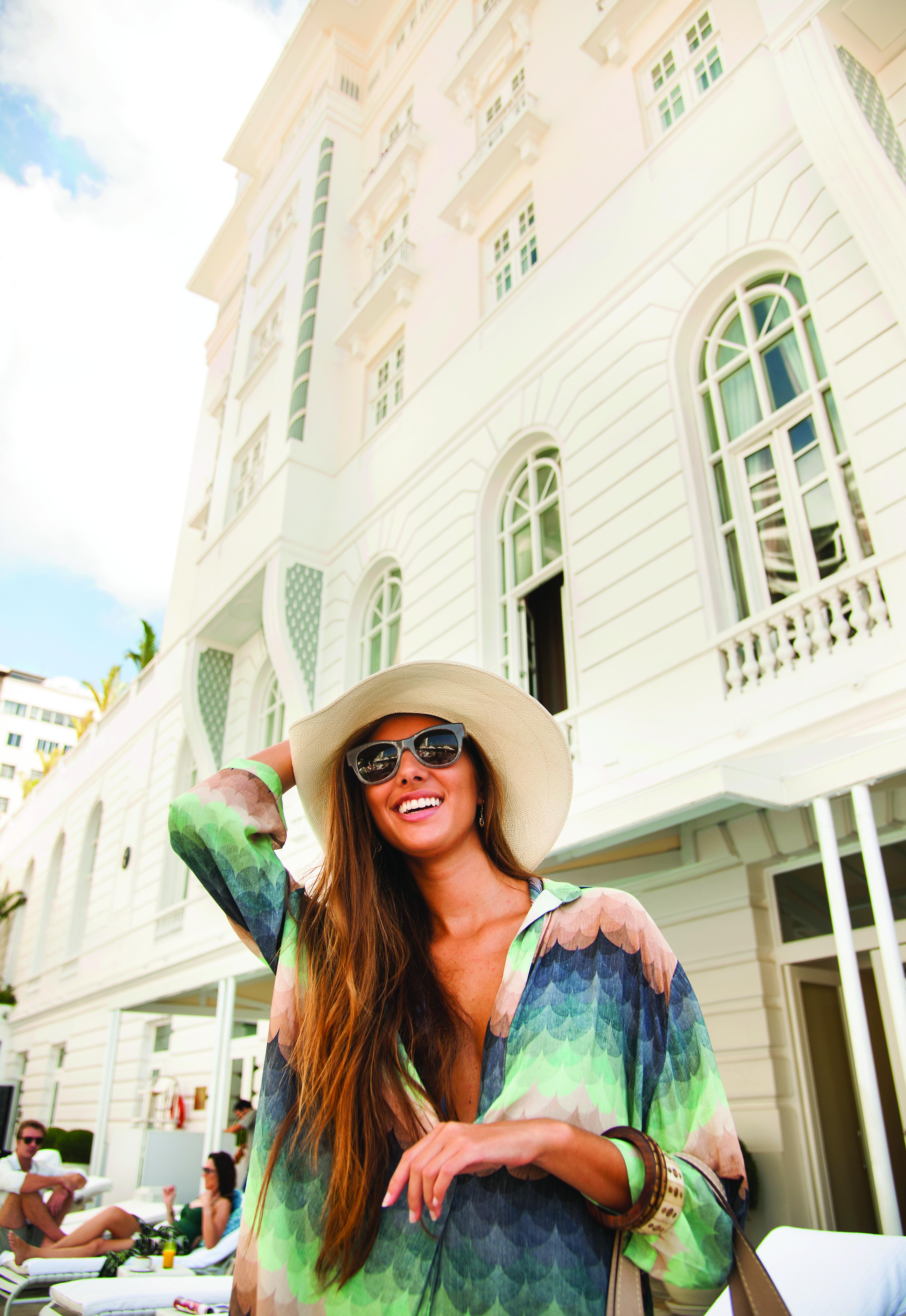 Copacabana Palace-.jpg
