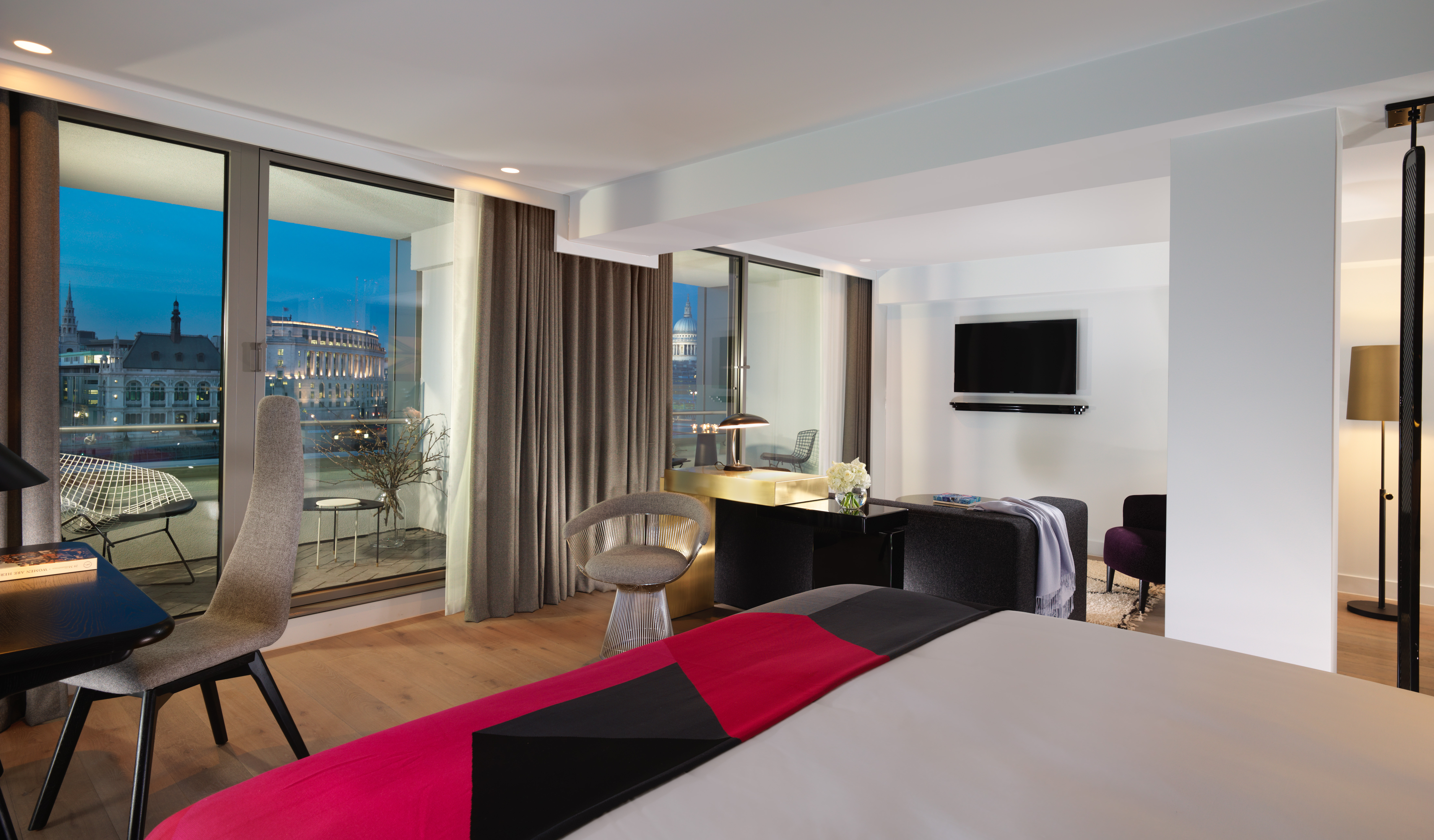 Mondrian London Riverview Balcony Suite.jpg