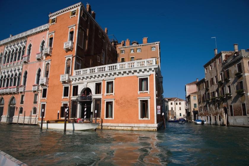 Palazzo Barbarigo 1-