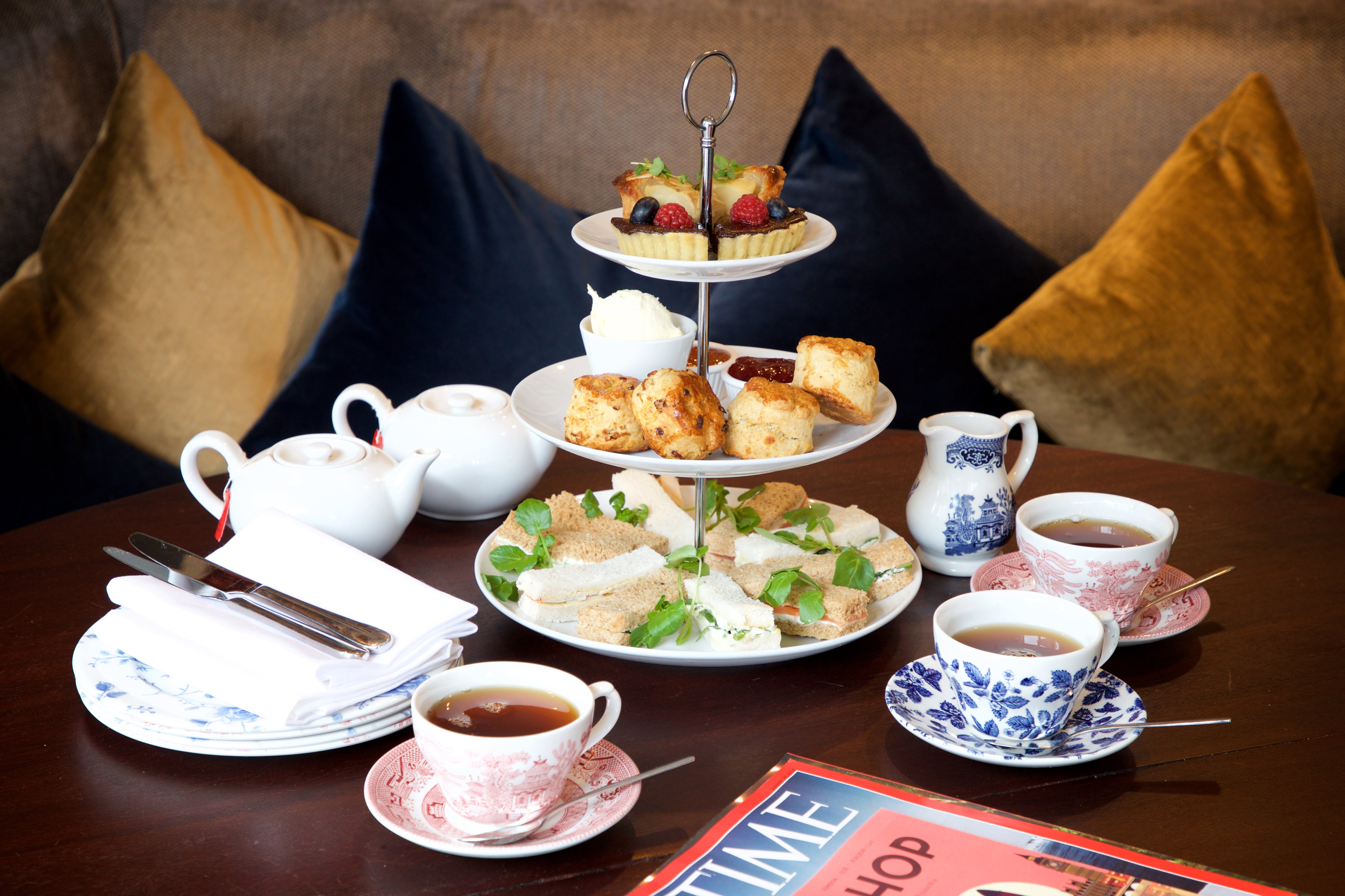 Bermondsey-Afternoon Tea 2.jpg