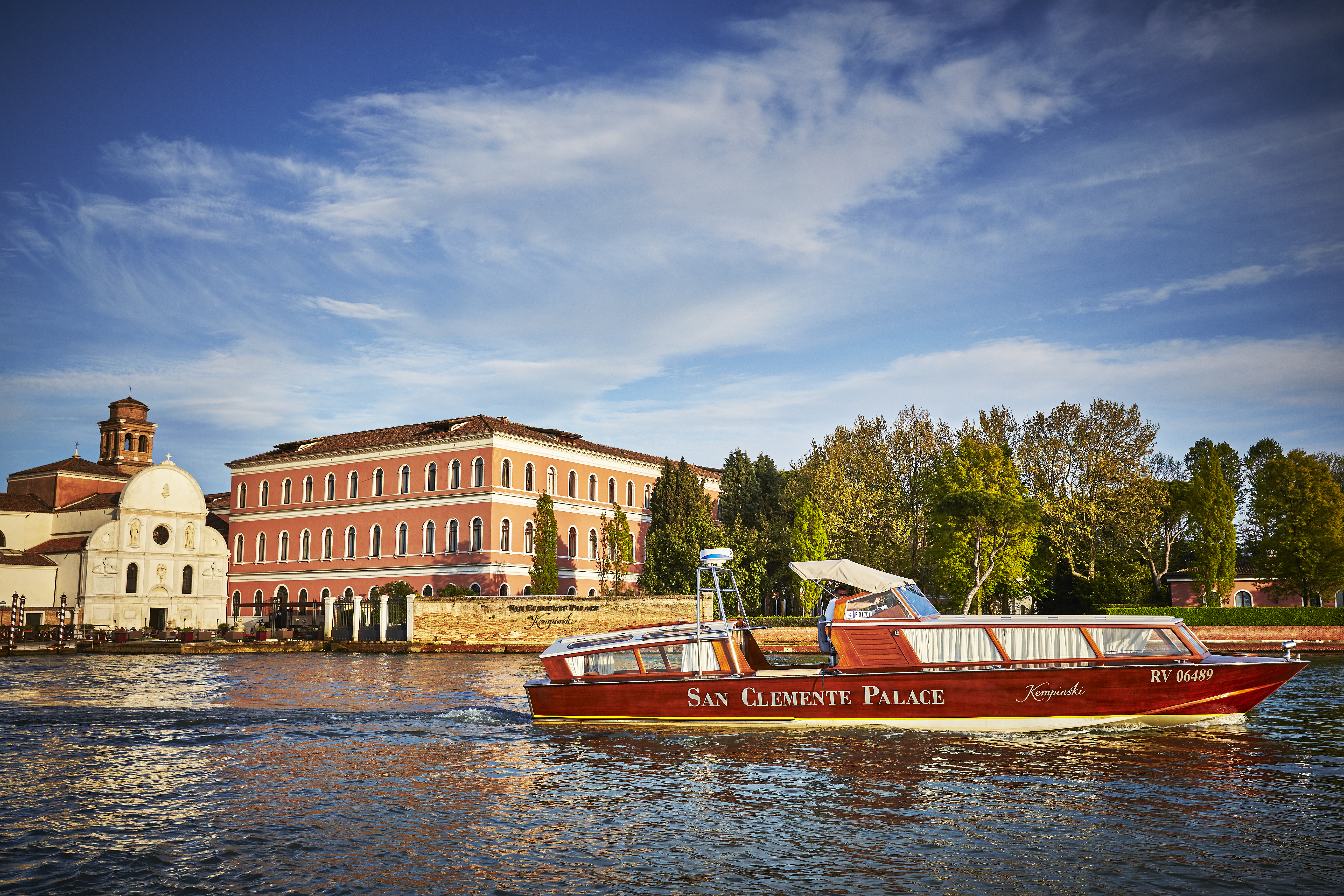 Kempinski Venice_Official hotel image_2016