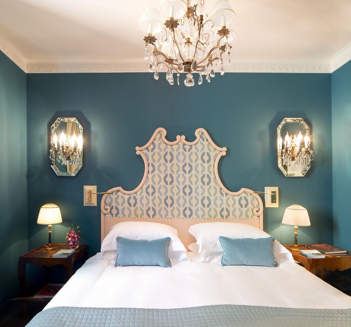 10470_36934_2018-09-18T15-30-00_Starhotels Hotel d'Inghilterra_RM_Superior Room3 (2)