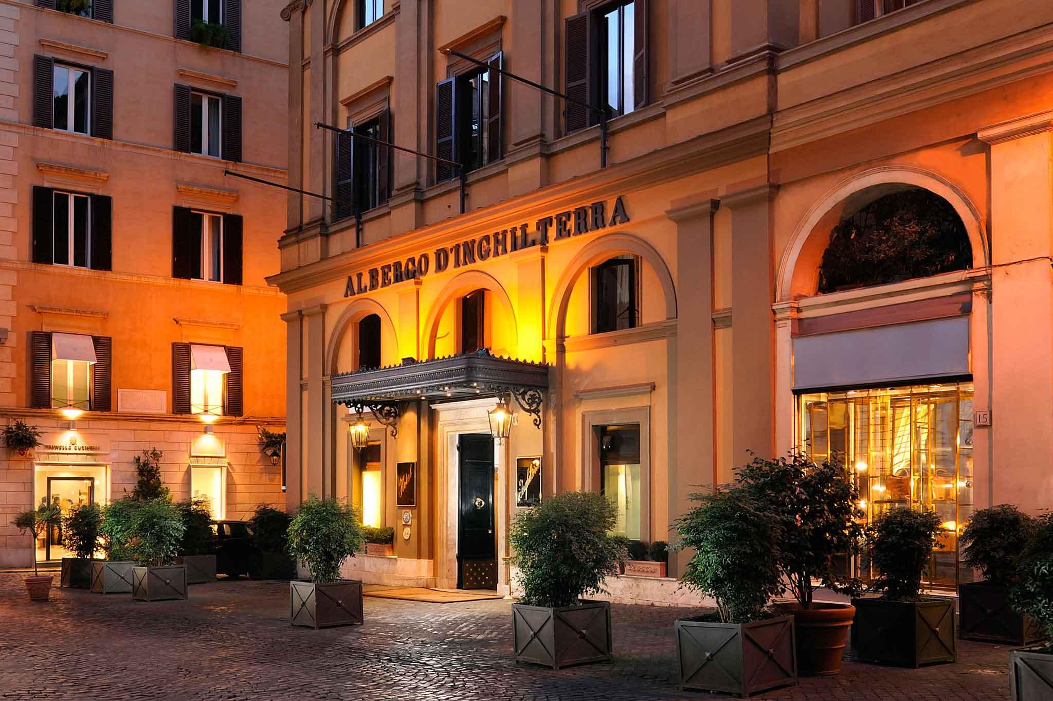 luxury-hotel-roma-hotel-d-inghilterra-exterior-view
